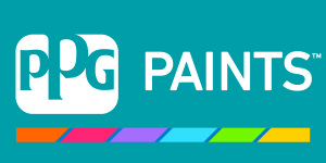 PPG Paints_Color Bars_TM