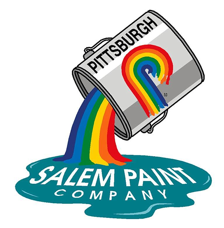 salem paint company locally owned pittsburgh paint dealer