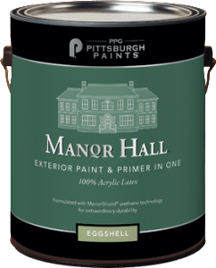 MANOR_HALL_Exterior_100_Acrylic_Latex_Eggshell