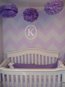 nursery2